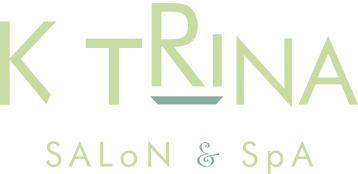 Katrina Salon & Spa